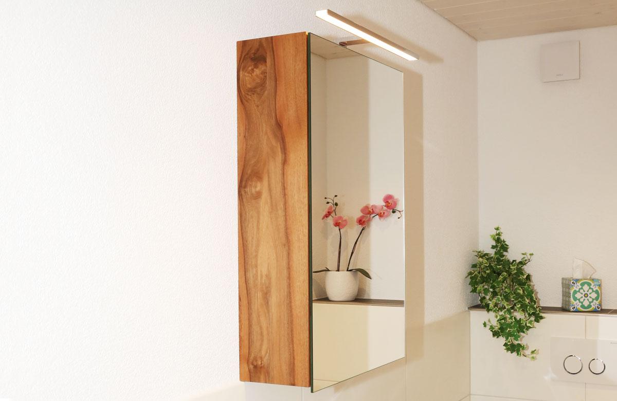 GLB line - Innenausbau - Türen | Treppen | Fenster | Möbel | Küchen ...